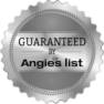 Trusted Brands Logo AC Repair in The Woodlands, Texas