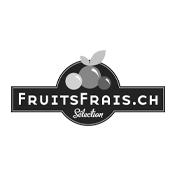 Logo d'entreprise Fruits Frais