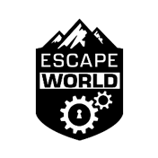 Logo d'entreprise Escape World