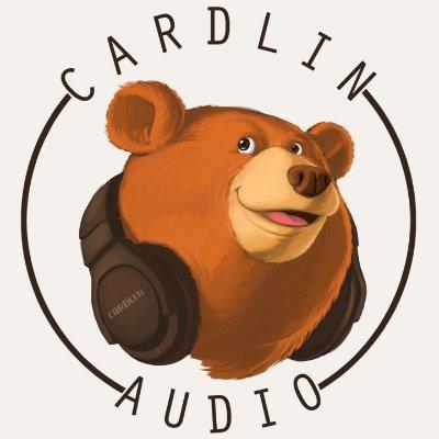 Cardlin
