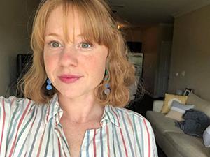 Maddie Sullivan