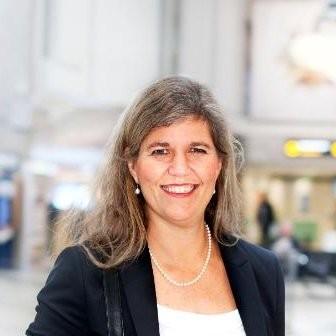 Karin Apelman