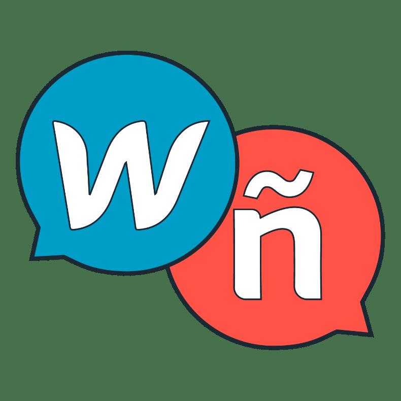 Los profesionales de Webflow de habla hispana existen. Solo hay que saber buscarlos