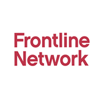 The Frontline Network