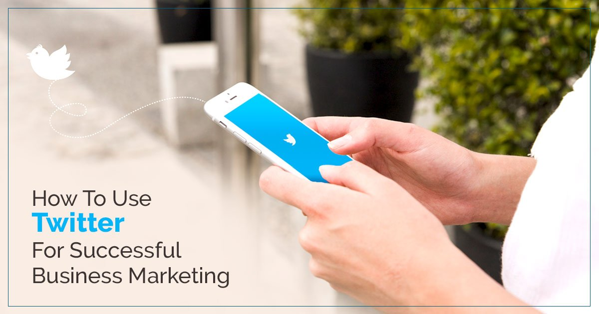 twitter-markeitng-for-business