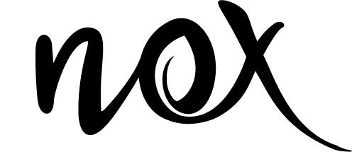 Nox consulting logo