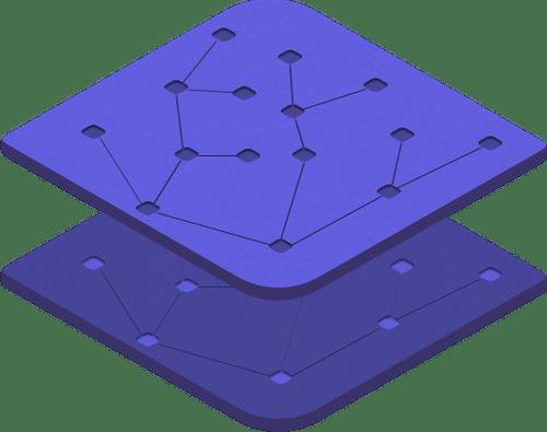 peaq public platform