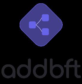 peaq addbft consensus blockchain dagchain