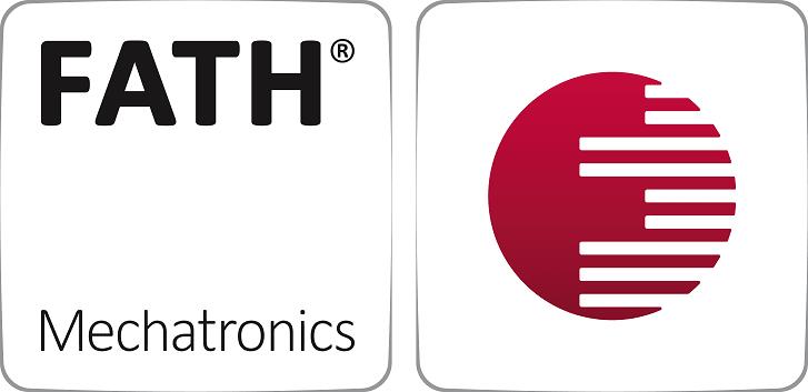 peaq fath mechatronics