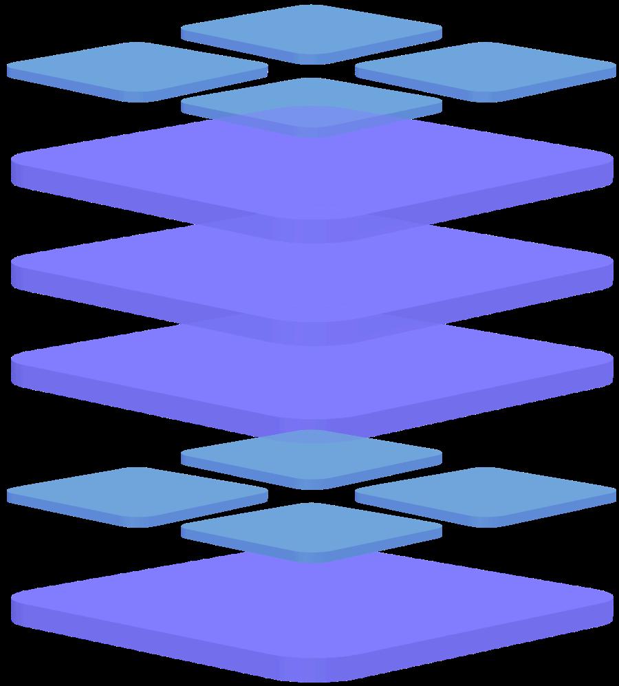 peaq enterprise platform
