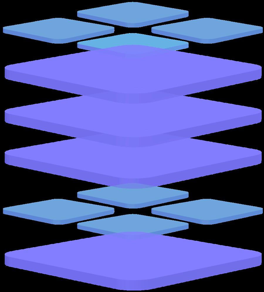 peaq interoperability platform