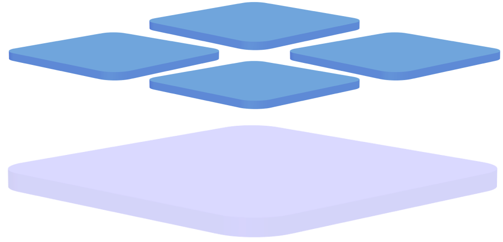 peaq blockchain platform