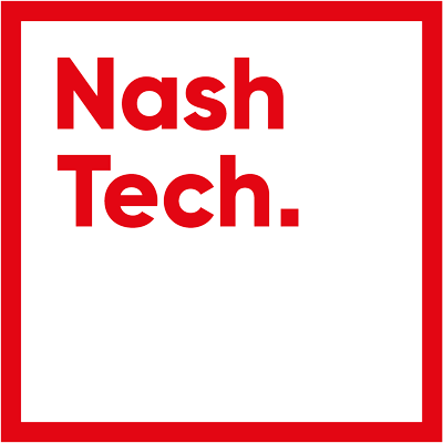 Nash Tech Logo