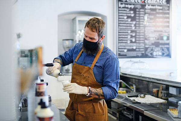 How To Prepare Your Small Business for Recovery in Life After Lockdown