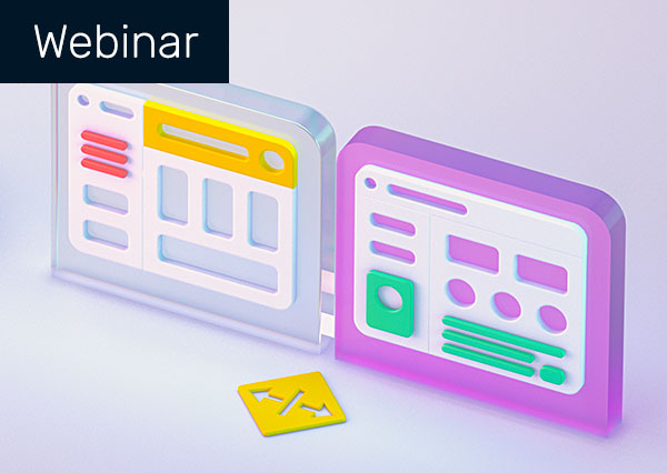 Webinar: v.4.2 The Latest Product Updates to Help You Test Smarter