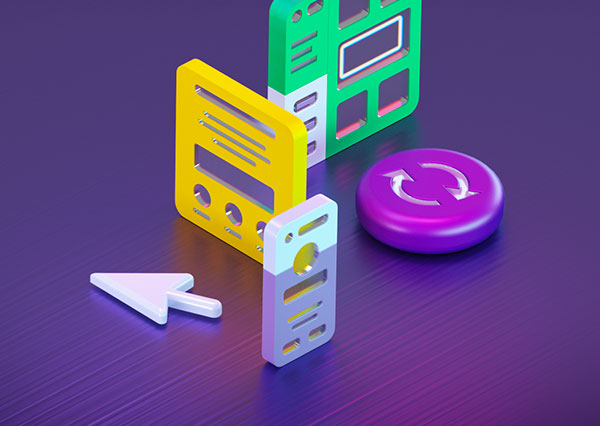 Top 10 tips for modern web app testing