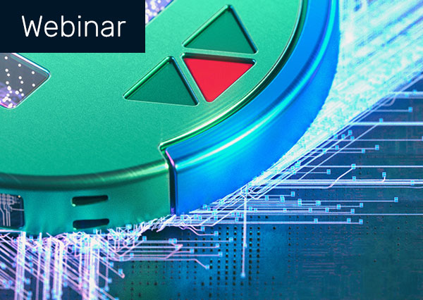 Webinar: Zero to Automation in 20 Minutes