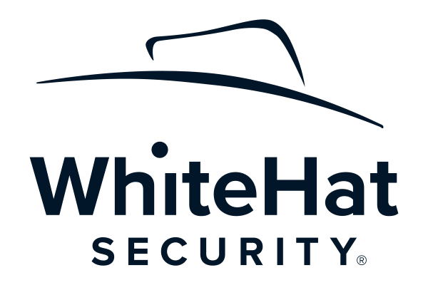 WhiteHat Security scanning