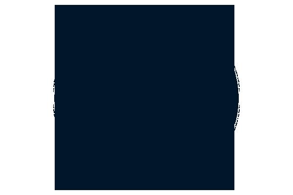 AICPA SOC2 Audit certification