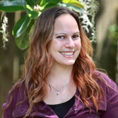 Elise Carmichael
