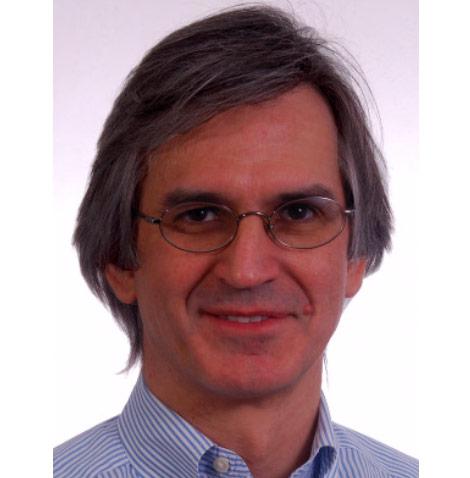 Anton Van Straaton