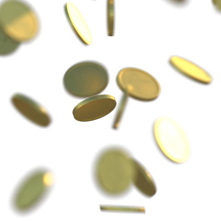 selenium hidden costs