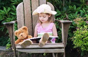 reading classes