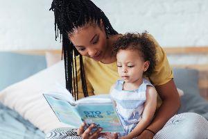 early-childhood-development