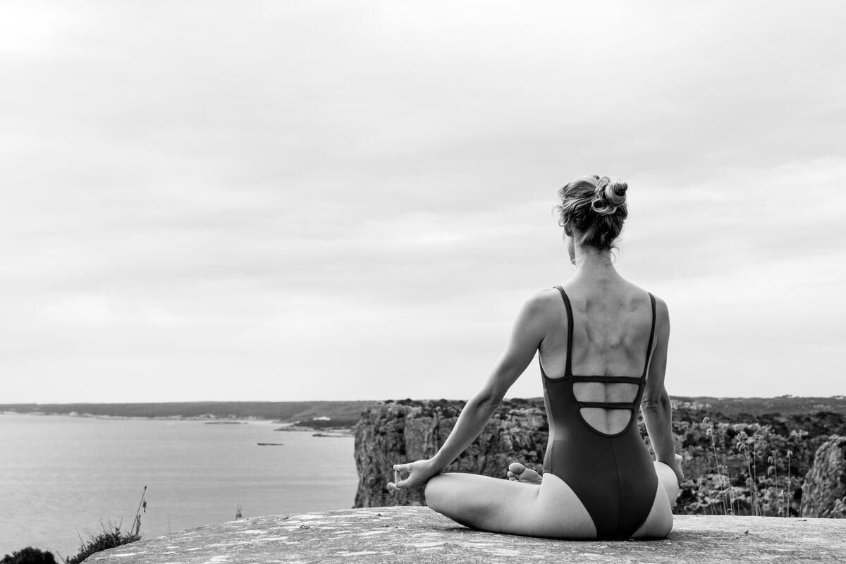yoga menorca experimental