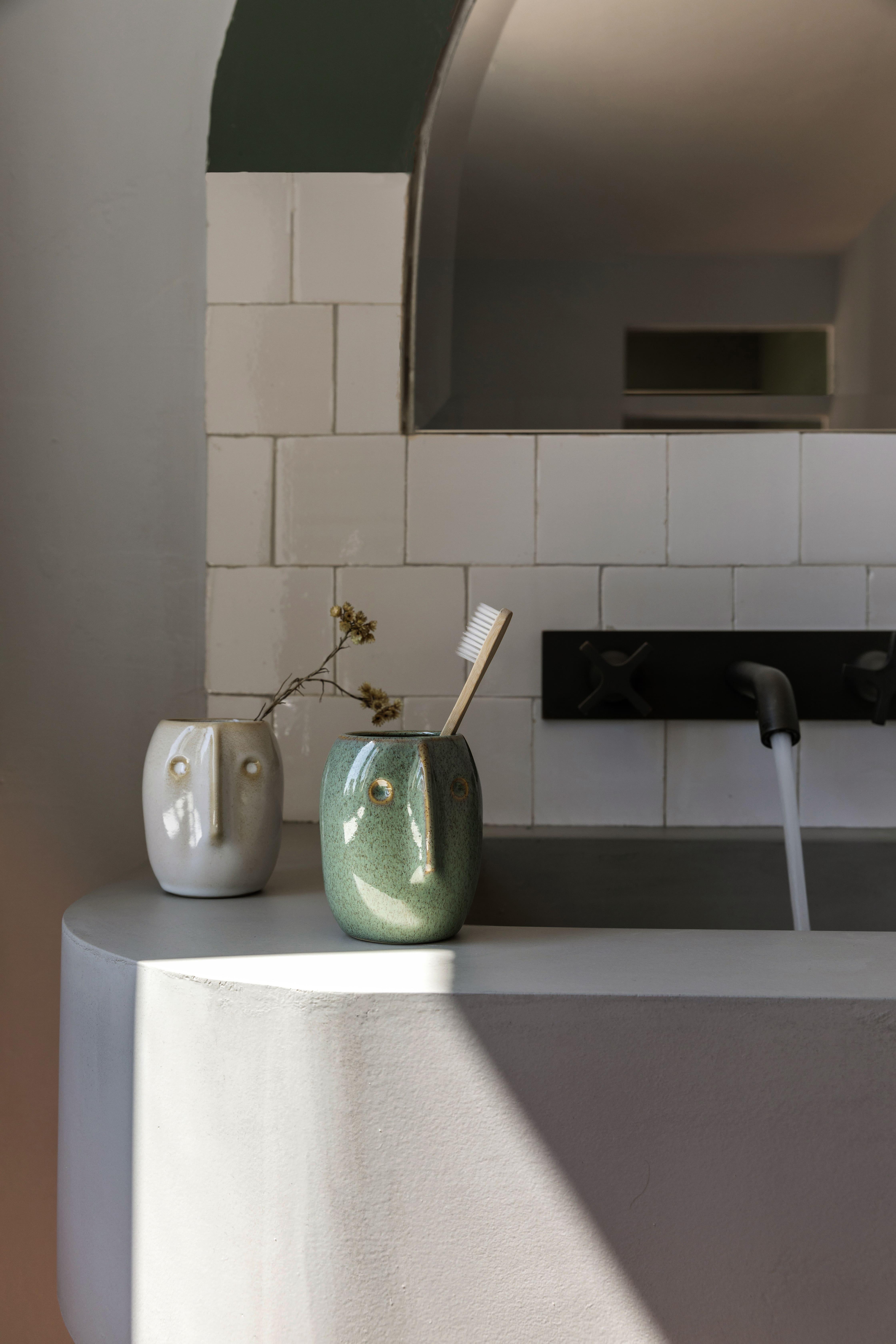 Habitación Son Bou 5 hotel experimental de Menorca