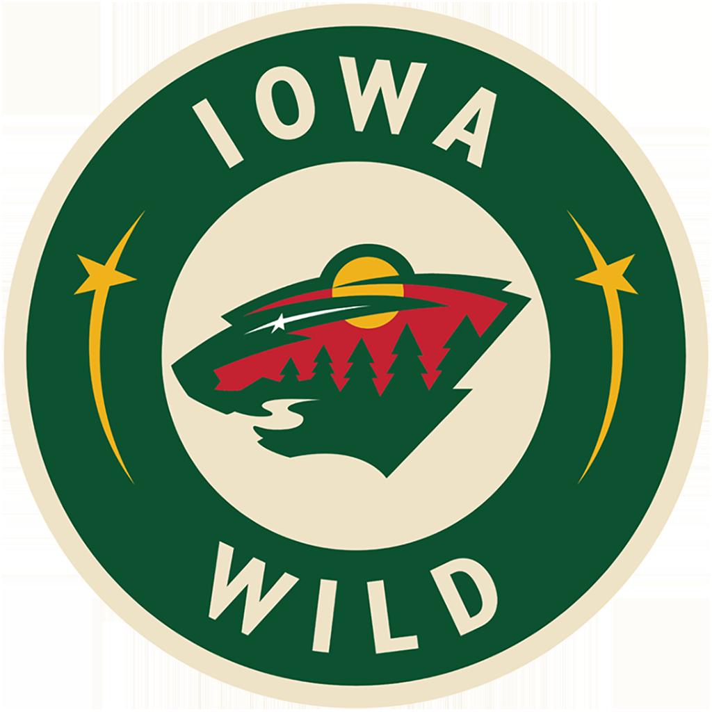 Introducing  Iowa Wild, Americorp, and Healthy LifeStars Partnership