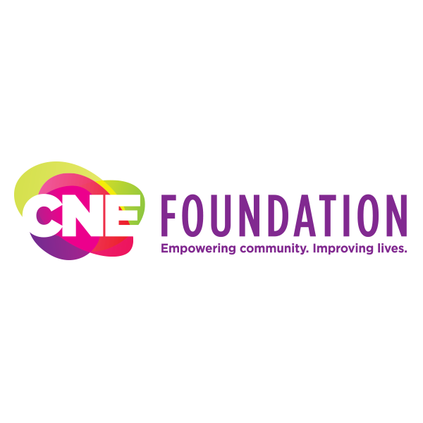 CNE Foundation