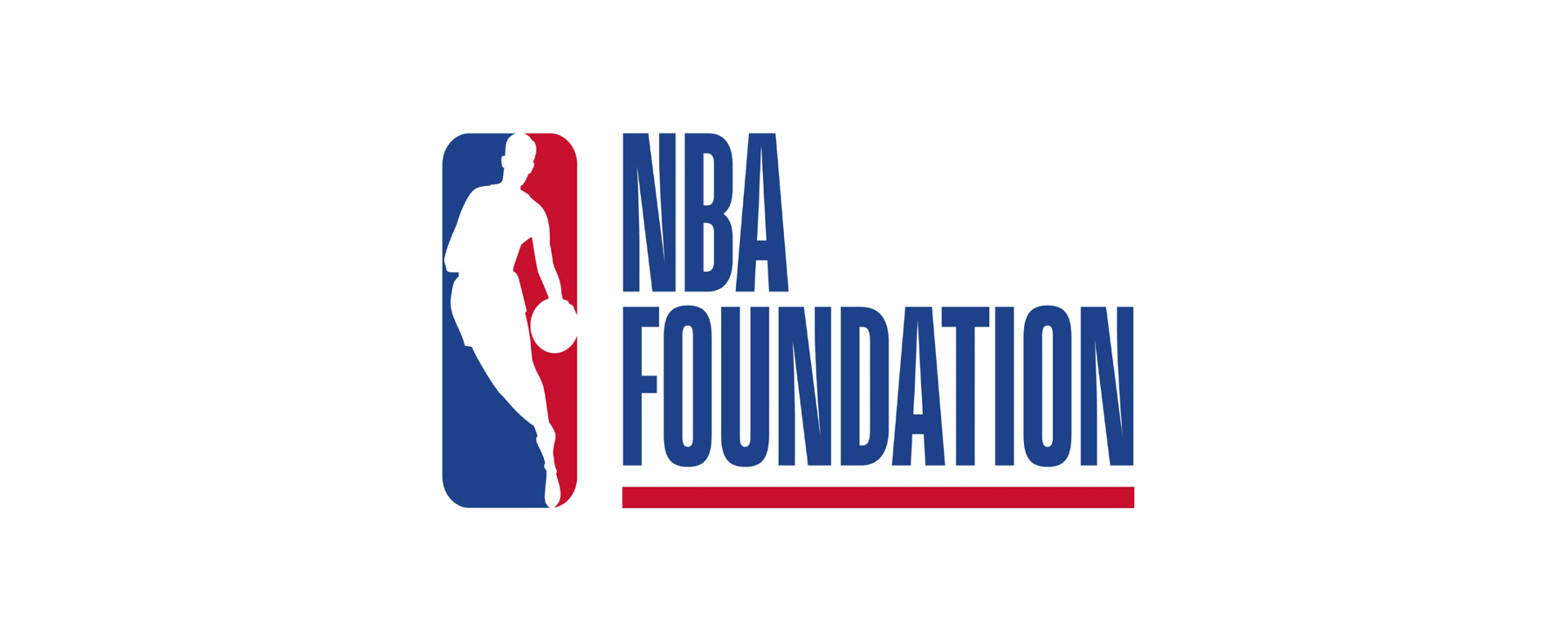 NBA FOUNDATION ANNOUNCES CEE CENTRE FOR YOUNG BLACK PROFESSIONALS AS FIRST CANADIAN GRANT RECIPIENT
