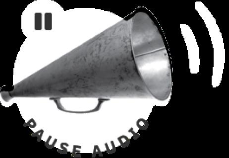 Pause Audio