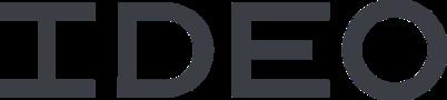 Ideo Logo