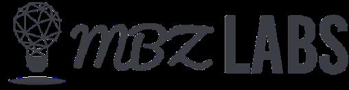 MBZ Labs