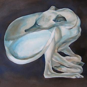 Watercolour 11