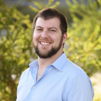 Ian Roven Esq. The Malibu Lawyer
