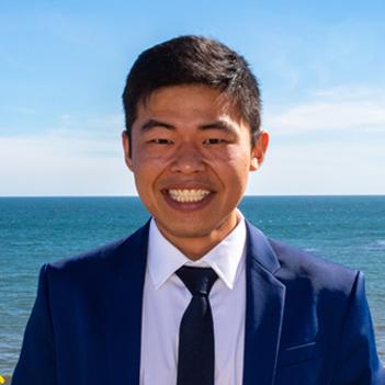 Jun Heng The Malibu Lawyer