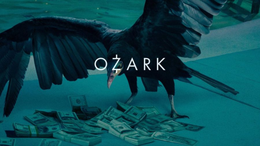 Money Laundering in Ozark: Fact or Fiction?