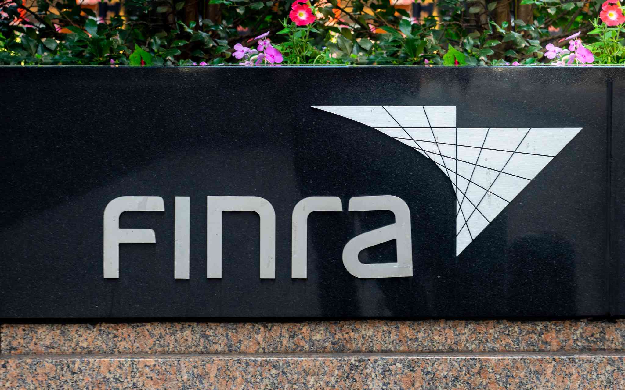 FINRA Finds Inadequate AML Programs at Securities Firms