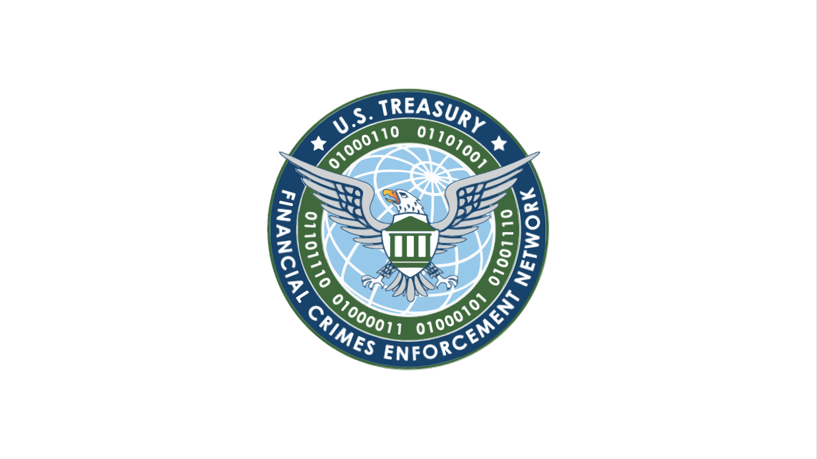 FinCEN Puts Fintechs and Cryptos on Notice