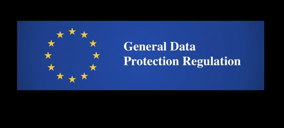 When Regulations Collide: GDPR and AML Compliance