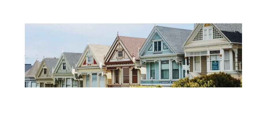 FinCEN Renews GTOs, Keeping Real Estate Loophole Closed