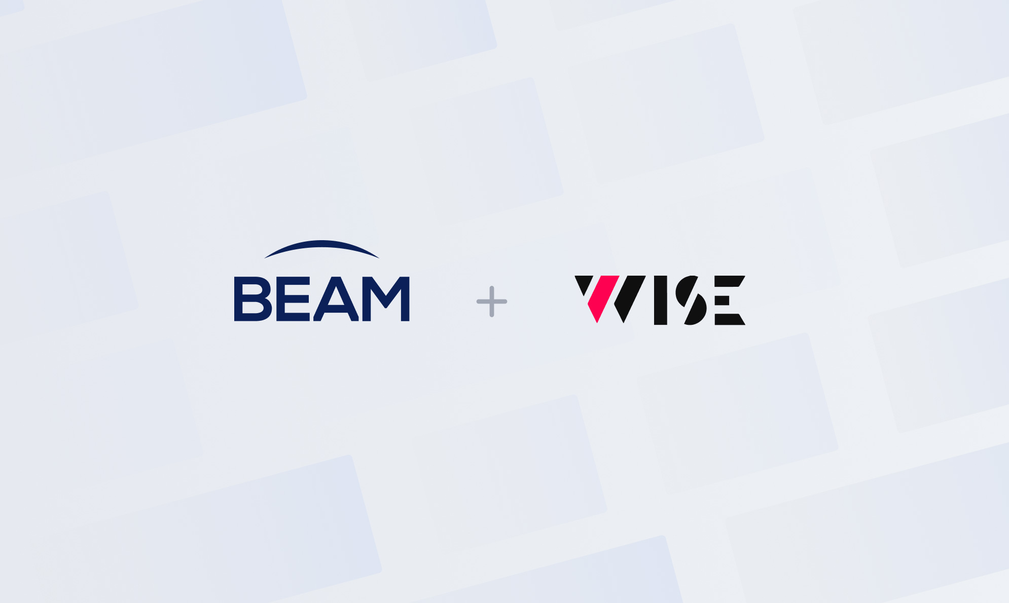 Case Study: Wise