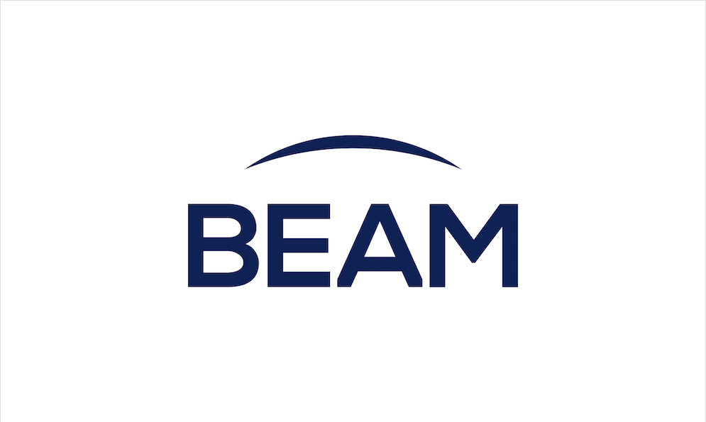 Aggregated Data Fields in Beam