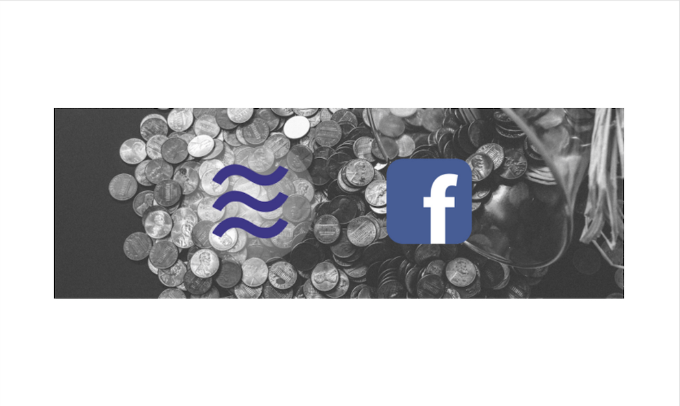 Cryptocurrency Libra Shines New Regulatory Spotlight on Facebook