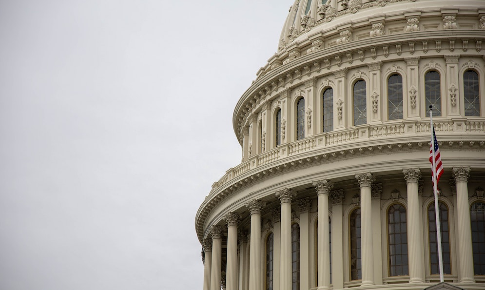 Continued Government Shutdown Hampering Anti-Money Laundering and Counter-Terrorist Financing Efforts
