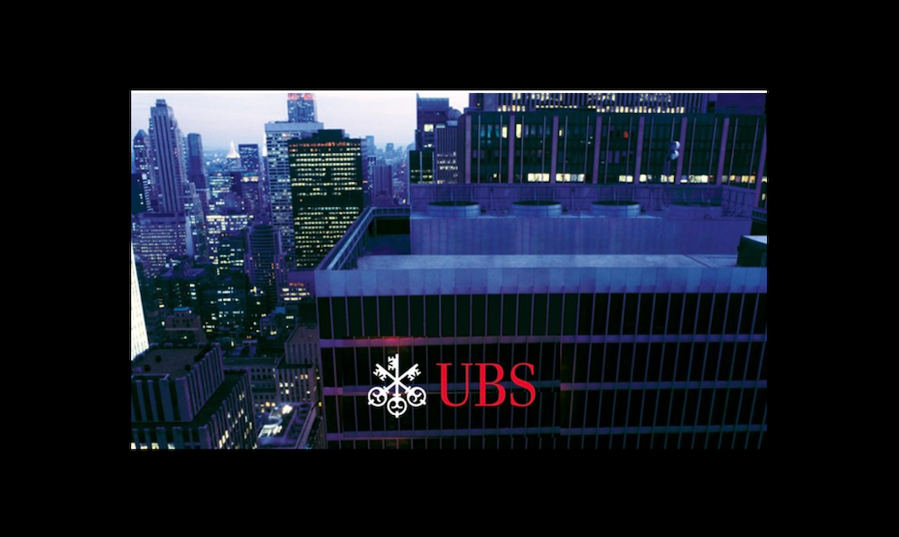 FinCEN Targets Broker-Dealers With $14.5M Anti-Money Laundering Fine Against UBS Financial Services