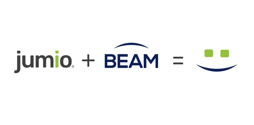 Beam's AML Platform Acquired by Jumio